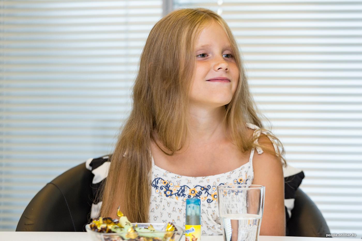 Ребенок девушка модель работа до года модельное агенство ижевск