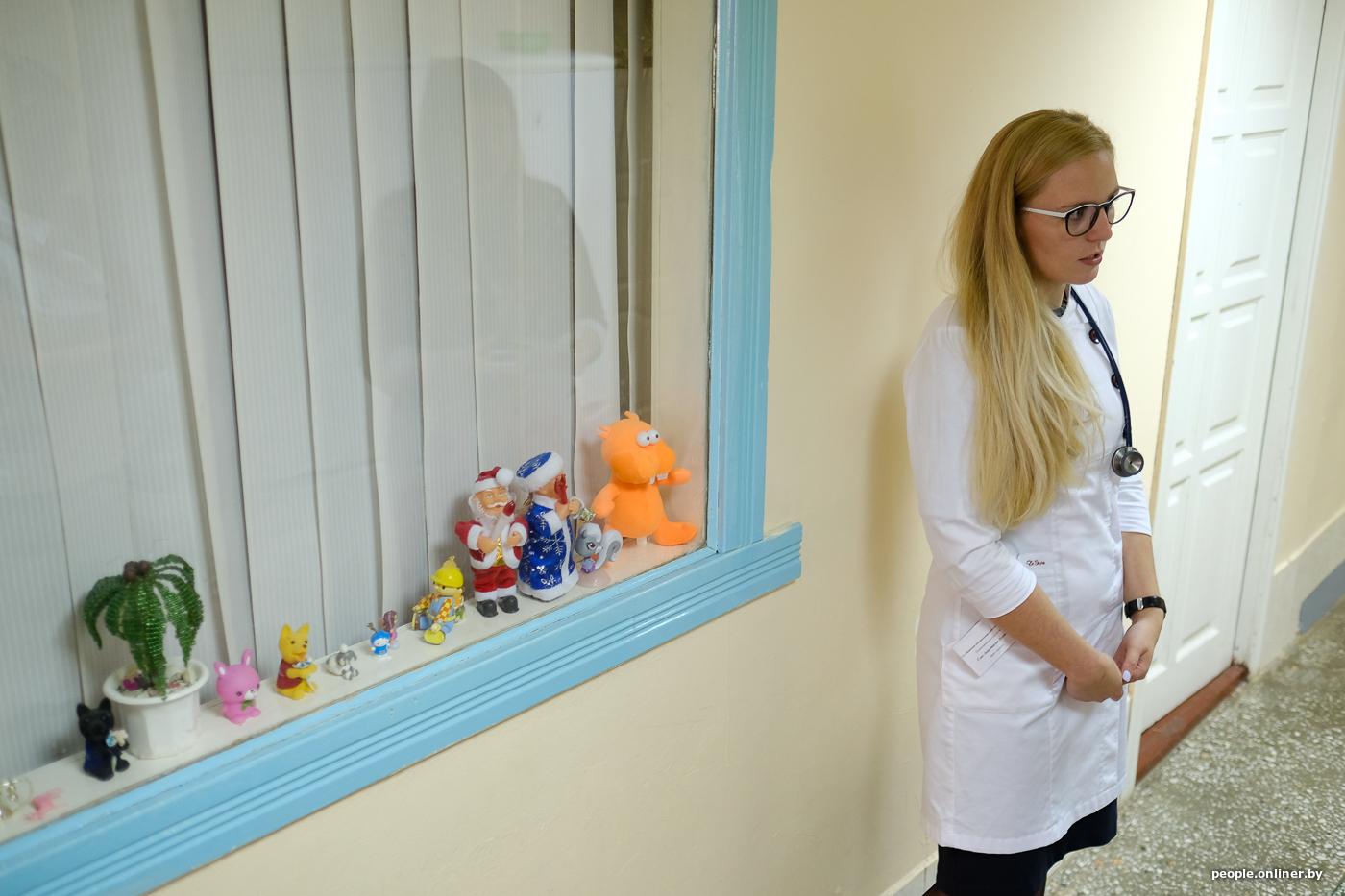 56 стоматологическая поликлиника платные услуги