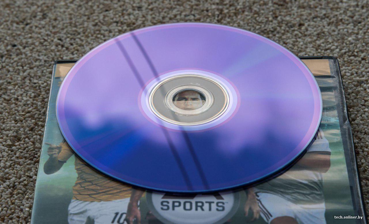 Мультизагрузочный диск вся беларусь 2013 скачать