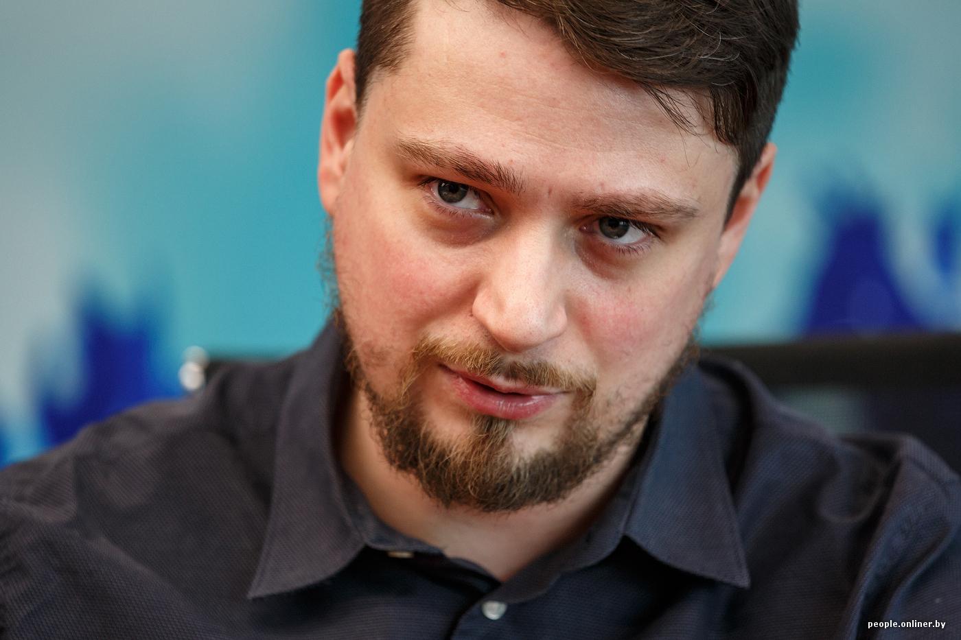 Тренер Финляндии Бакке: Украина не так хороша, как Хорватия