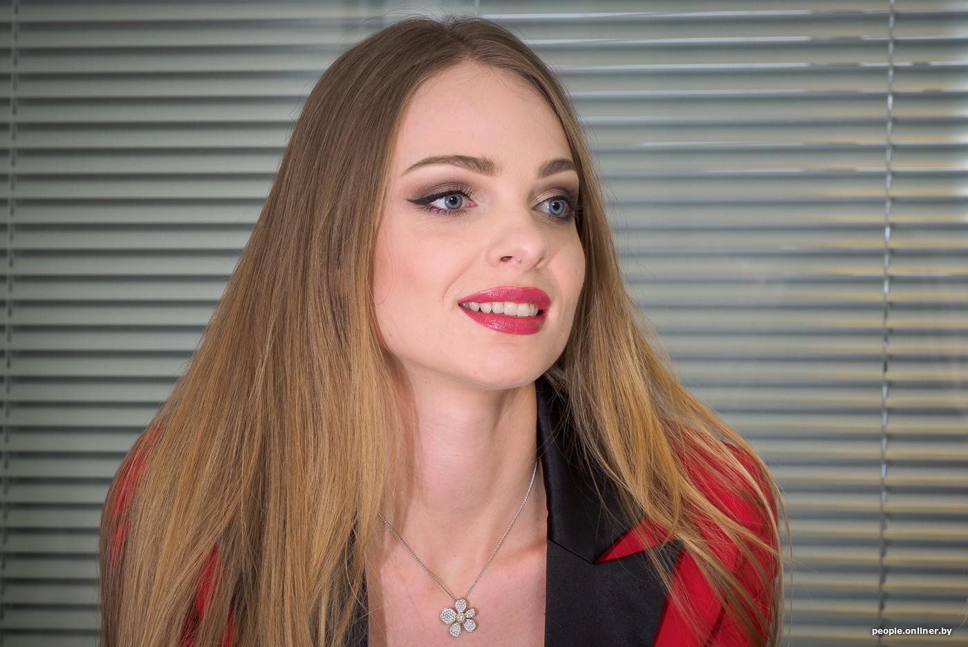 Бесплатное русское порно видео молодых девочек