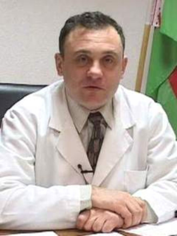 Гей врачи больница комиссия фото 64-273