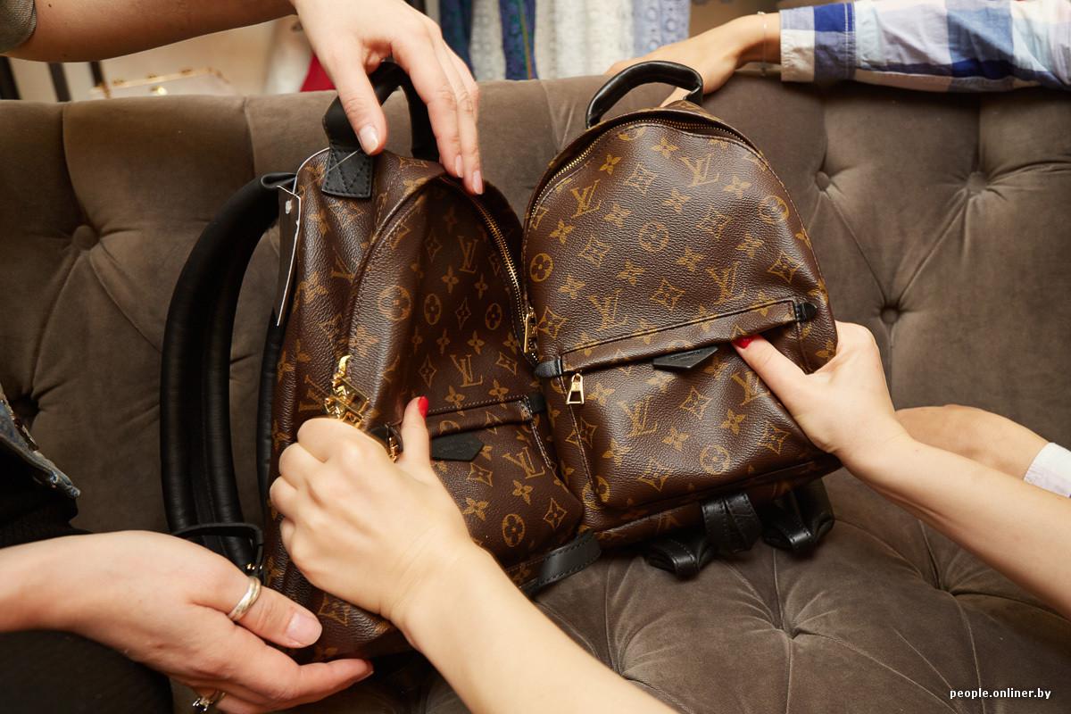 Сумки-копии брендов в Украине Сравнить цены, купить