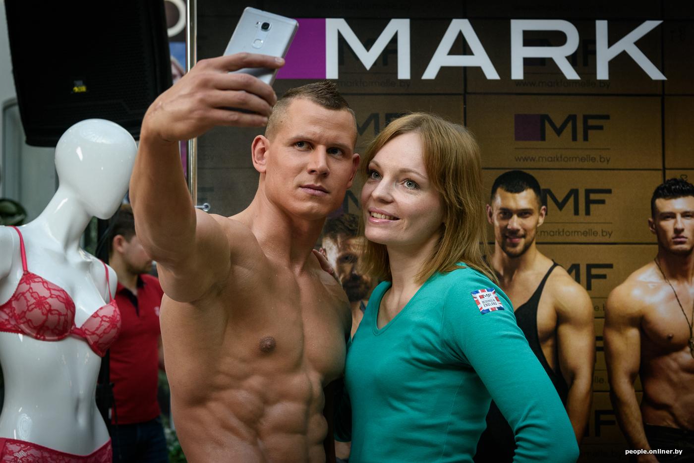 Женщины борятся с мужчинами голыми фото 127-547