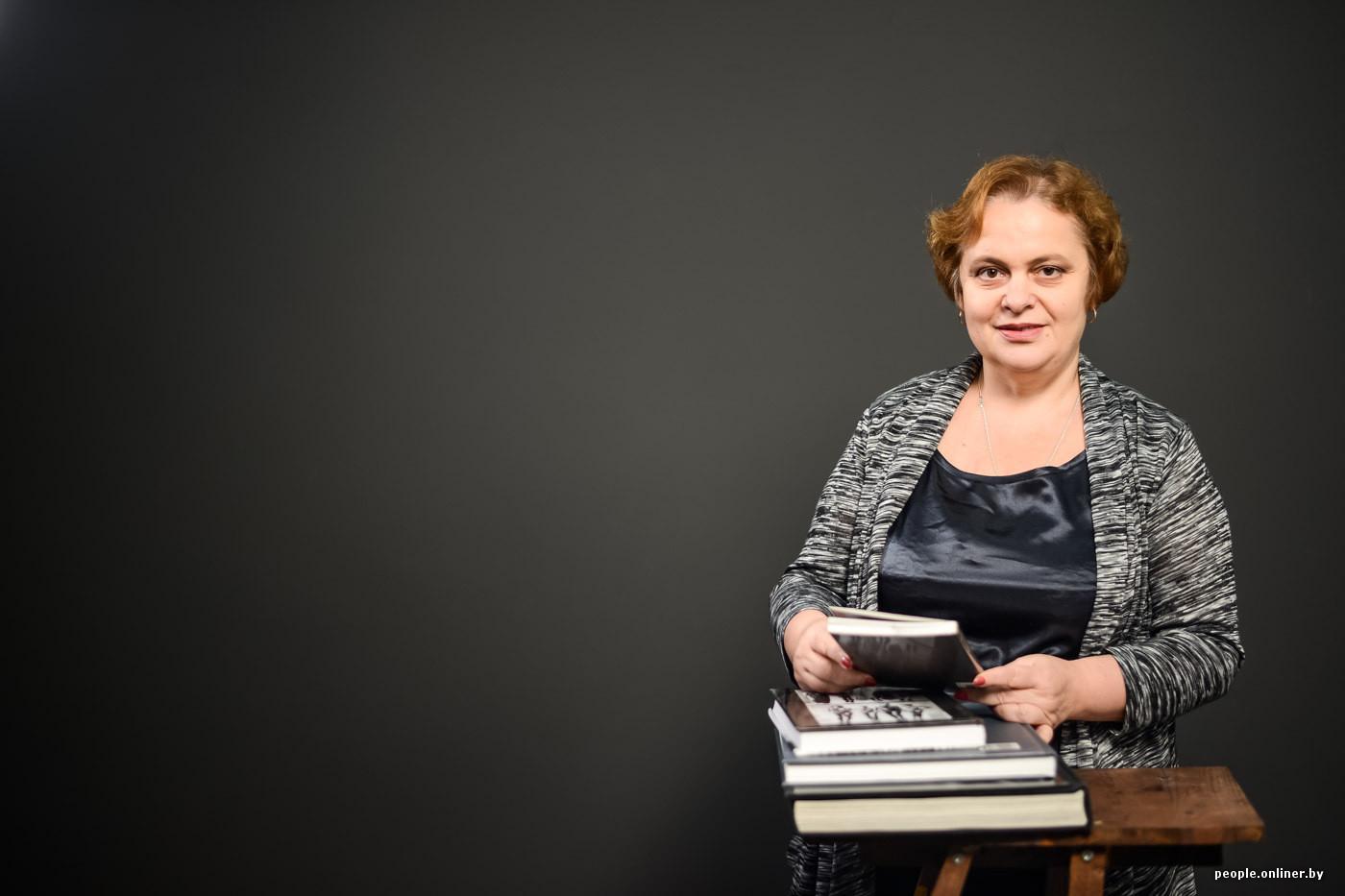 Индивидуалка 50 лет м филвский парк