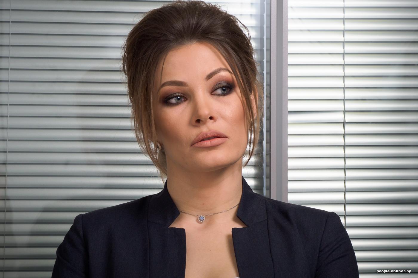 Порно с классной русской девочкой