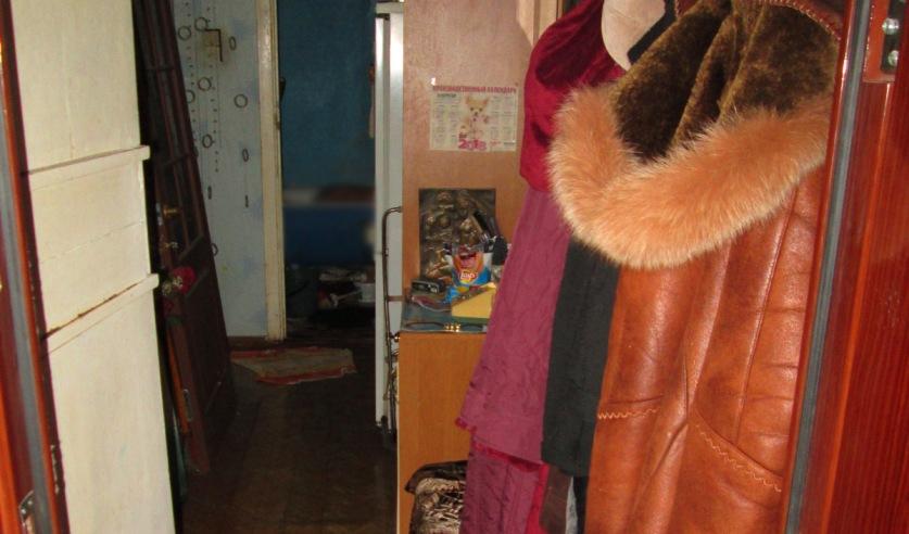 Работа для девушек в бобруйске работа для девушек в москве с ежедневной оплатой без опыта