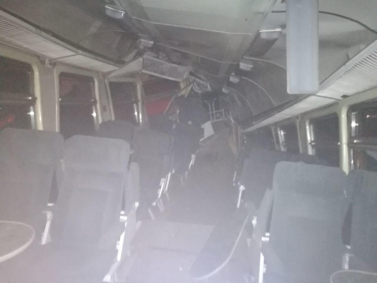 схема трагедии в московском метро 15 июля 2014 фото