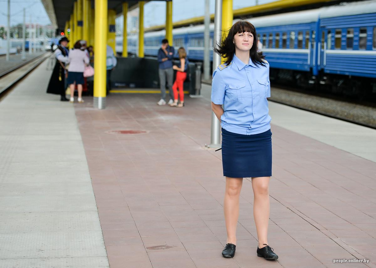 3августа БелЖД запустила поезд бизнес-класса «Гомель-Минск»