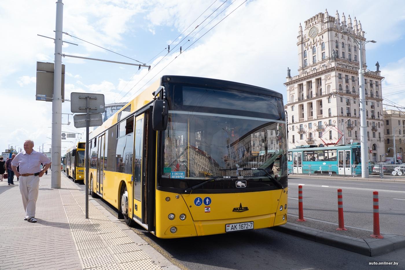 35f3bca3b2abf Кондиционеры в общественном транспорте — это замечательно. На улице жарко,  на следующей неделе, к примеру, обещают, что температура перевалит за 30  градусов ...
