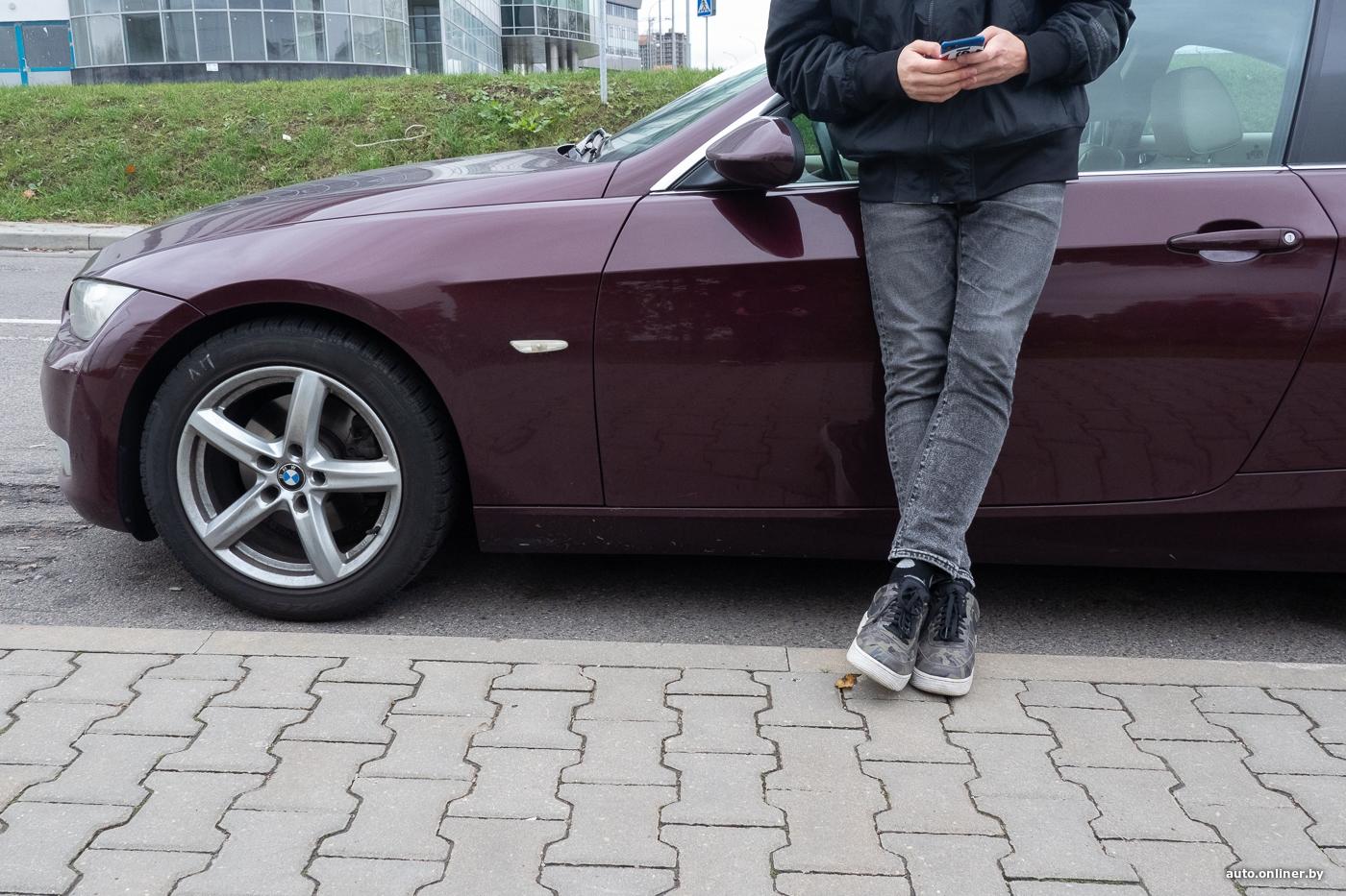 Залог авто в банке форум автосалон на дубнинской в москве
