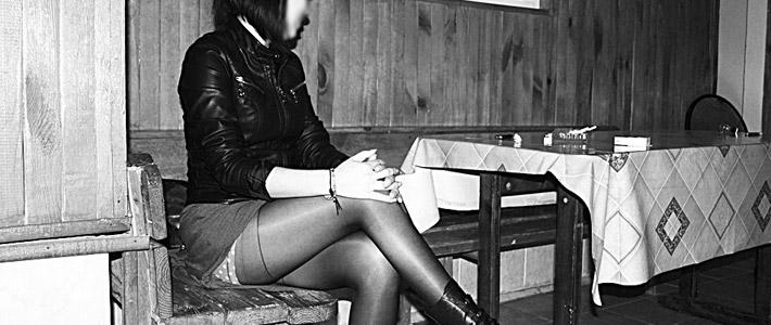 Заказать проститутку в иркутске