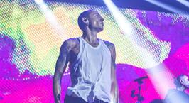 Вокалист Linkin Park Честер Беннингтон покончил с собой