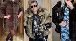 «Продам норковую шубу за 20 тысяч рублей — срочно нужны деньги». Самые дорогие меха «Барахолки»