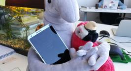 LG сравнила аккумуляторы с бомбами и рассказала о тестах батарей