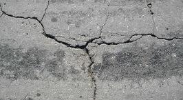 Ночью в Гомеле произошло землетрясение