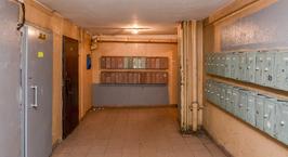 Арендатор «мечты»: молодой человек снимал квартиры, а вместо того, чтобы платить, обворовывал их и скрывался