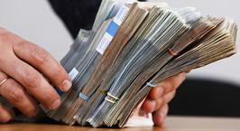 Новоселы: «Бухгалтер похитил деньги кооператива, а УКС повесил долг в 184 тысячи рублей на жильцов»