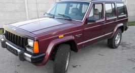 $3900 за 27-летний Jeep — это много или мало?