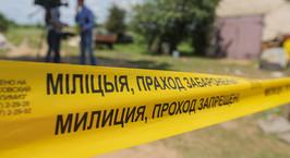 Сотрудник «Минскводоканала» спустился в канализационный колодец и вскоре погиб