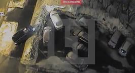 Громкое дело в Москве: 26-летний водитель на Porsche насмерть сбил пешехода
