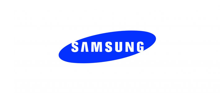 the samsung electronics group principles essay Our flagship company, samsung electronics  white papers companies videos all topics welcome  at the heart of lean manufacturing is one very simple.