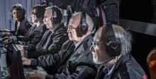 Счастливая пенсия в Counter-Strike. История киберспортивной команды, в которой почти всем игрокам за 70(спецпроект)