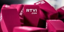 В Беларуси прекращает вещание канал RTVI
