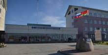 Энергоблок БелАЭС отключен от сети «после срабатывания системы защиты генератора»
