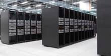 Суперкомпьютер Tesla оказался пятым в мире по мощности
