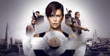 Netflix одобрила сиквел «Бессмертной гвардии» с Шарлиз Терон