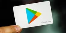В Google Play комиссию для разработчиков снизили с 30% до 15%. Но есть нюанс