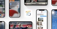 Вышла iOS 15. Вот что в ней нового
