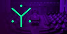 Санкционная Synesis объяснила продажу основателем своей доли в компании