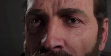 Разработчики показали детализацию, которой удается добиться на движке Unreal Engine5