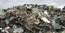 Amazon уничтожает миллионы непроданных товаров каждый год