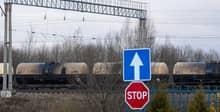 Будущее без нефти и газа обеспокоило российских чиновников