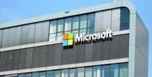 Microsoft хочет выкупить свои акции на $60 миллиардов