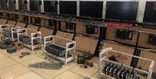 NVIDIA увеличивает производство GeForce RTX 3060