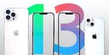 Энтузиасты раскрыли информацию про iPhone 13, о которой умолчала Apple
