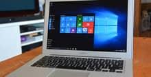 Microsoft исправила критическую уязвимость PrintNightmare, но получилось не очень