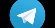 Еще несколько телеграм-каналов признаны экстремистскими