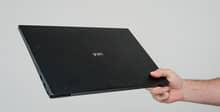 Обзор сверхлегкого ноутбука LG Gram