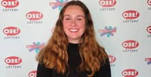 Девушка выиграла миллион долларов в «прививочной лотерее»
