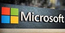 Стоимость Microsoft достигла $2 триллионов