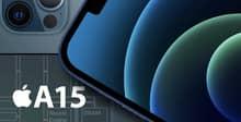 Мощность зарядки iPhone 13 поднимется до 25 Вт