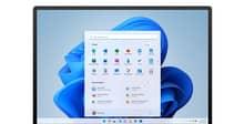 Безболезненное обновление с Windows 7 до 11 будет невозможно