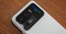 Xiaomi Mi 11 Ultra продержится на одном заряде две недели. Но есть нюанс