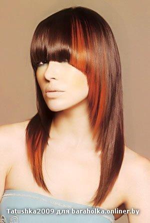прически для длинных локоны фото, фото наращивание на короткий волос.