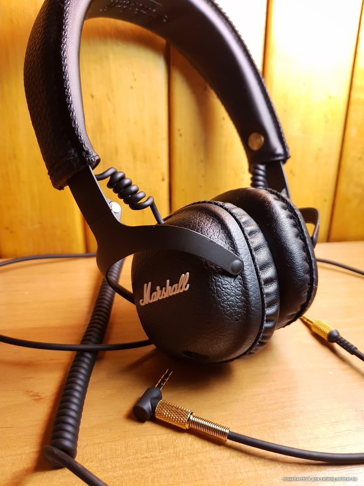 1817a5aaca5e59 Идеальный звук для тяжелой музыки, емкая батарея, соединение aptX,  материалы и сборка, дизайн, стоили каждой копейки (купил за 355 р.).